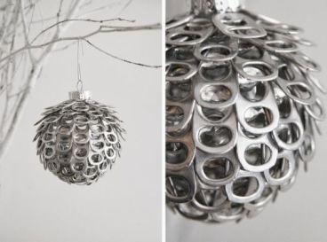 idee-decorazioni-natalizie