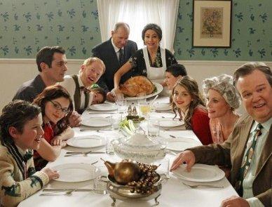 ringraziamento-episodi-serie-tv