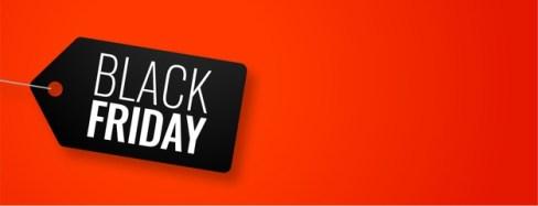 black-friday-offerte-migliori-su-amazon