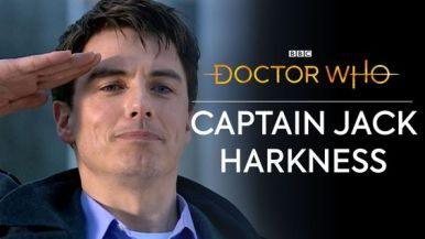 john-barrowman-doctor-who
