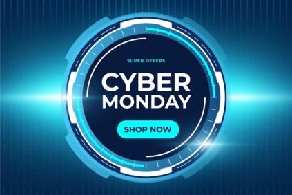 cyber-monday-le-offerte-migliori-di-oggi