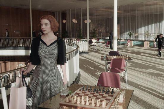 anya-taylor-joy-la-regina-degli-scacchi