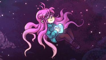 personaggi-transgender-videogiochi