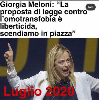giorgia-meloni-omofobia