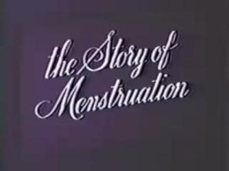 mestruazioni-disney