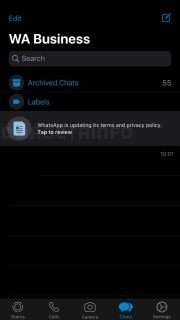 whatsapp-privacy-policy