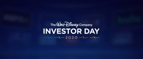 disney-investor-day-tutte-le-news