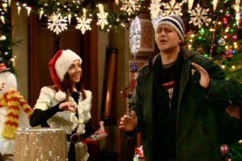 episodi-a-tema-natalizio