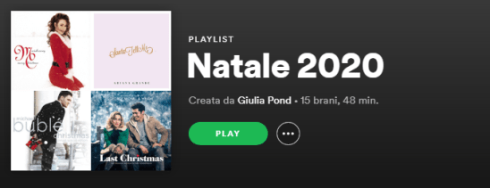 natale-spotify-canzoni-natalizie