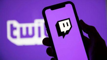 twitch-ban