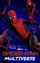 spider-man-multiverso