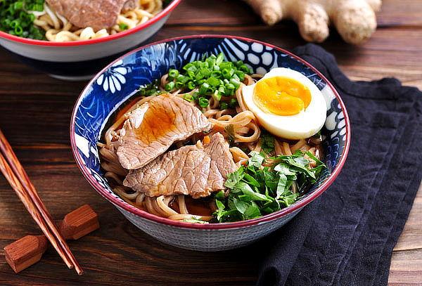 Curso de Cocina Japonesa en Cursalia Cocina  Cuponatic