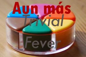 Aunmas_trivial_fever