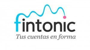 fintonic-300x169
