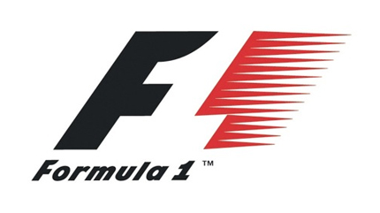 How brand India helped brand F1