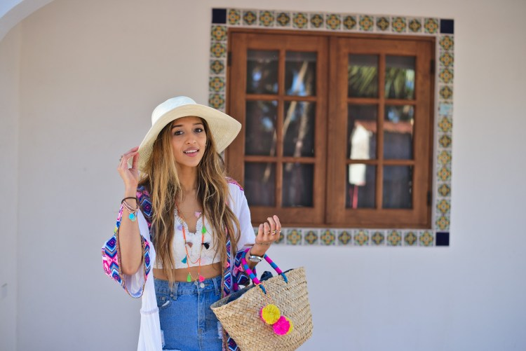 cuppajyo-sanfrancisco-fashion-lifestyle-blogger-villa-del-palmar-islands-of-loreto-mexico-from-town-to-resort-calypso-st-barth-two-ways-to-style-a-coverup-2