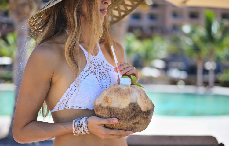 cuppajyo-sanfrancisco-fashion-lifestyle-blogger-villa-del-palmar-islands-of-loreto-mexico-from-town-to-resort-calypso-st-barth-two-ways-to-style-a-coverup-21