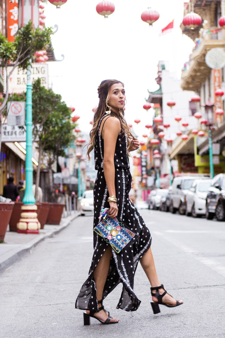 cuppajyo-sanfrancisco-fashion-lifestyle-blogger-streetstyle-cooperstclothing-bohemian-style-chinatown-7