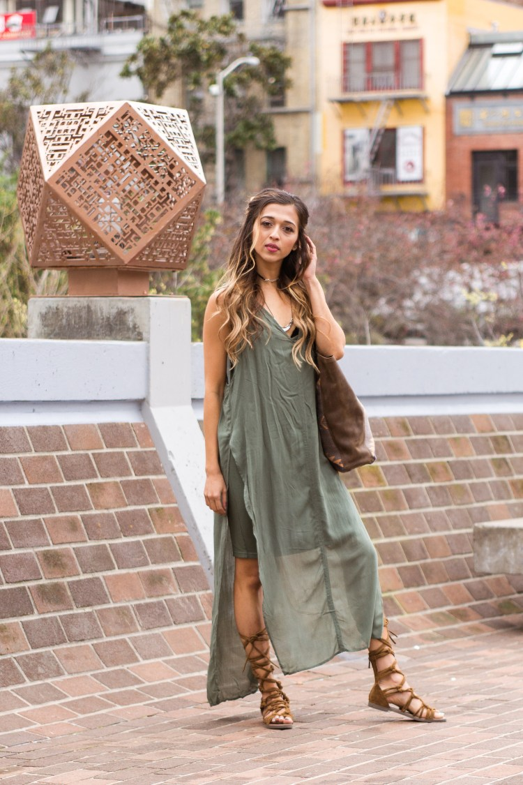 cuppajyo-sanfrancisco-fashion-lifestyle-blogger-youngbrokeandfabulous_olivedress_braids_1