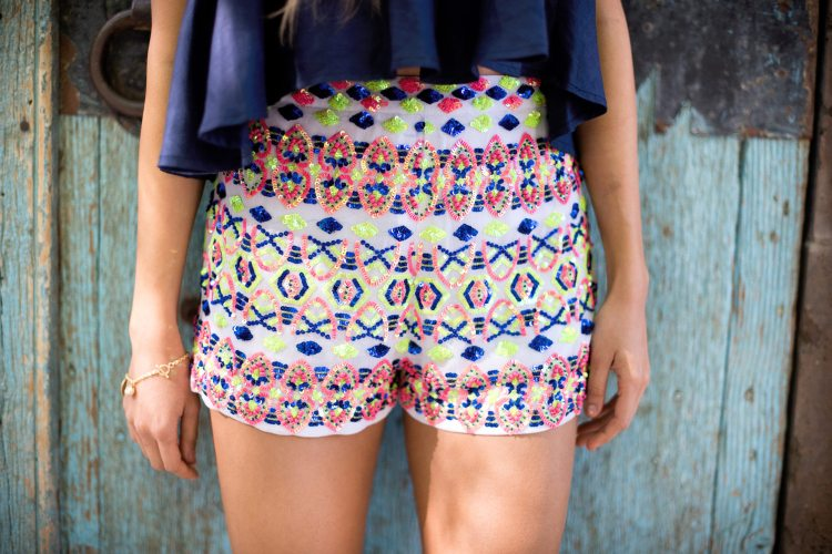 ElinaRosePhotography-cuppajyo-sanfrancisco-lifestyle-fashion-blogger-spring-sequins-kasnewyork-stateofebeingthelabel-streetstyle-2