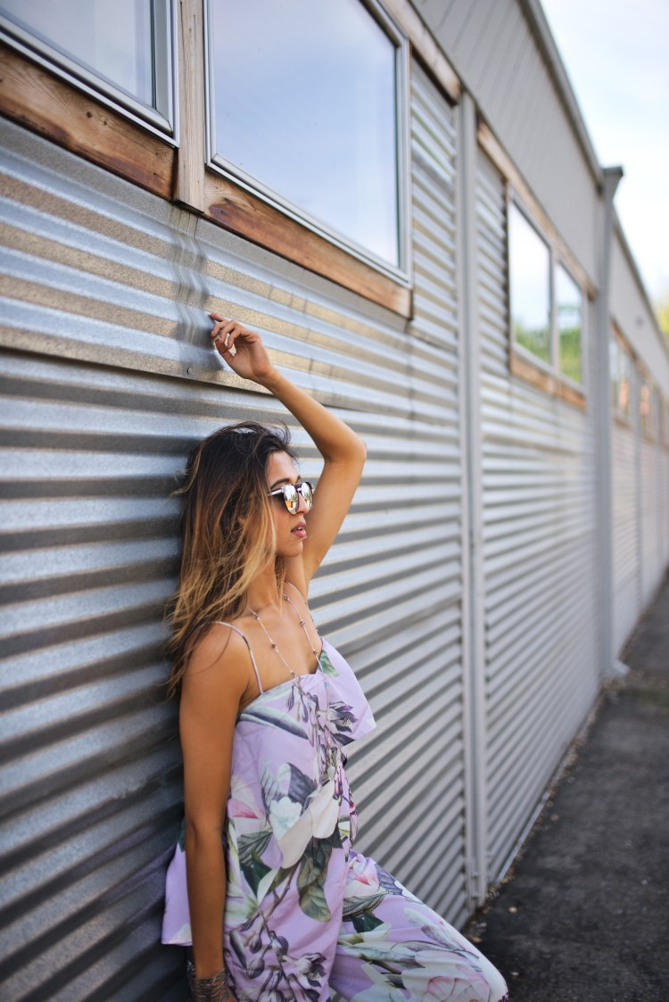 cuppajyo-sanfrancisco-fashion-lifestyle-blogger-isla-talulah-floral-widelegged-jumpsuit-streetstyle-summeroutfit-5