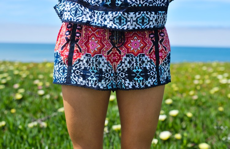 cuppajyo-sanfrancisco_fashion-lifestyle-blogger-gypsy05-halfmoonbay-gypsy-sand-3