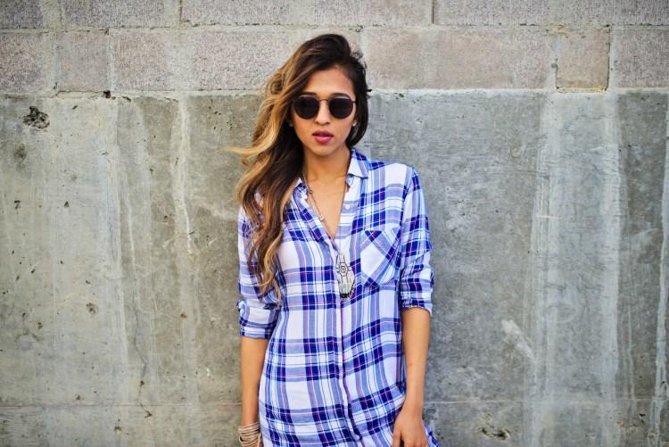 cuppajyo-sanfrancisco_fashion-lifestyle-blogger-railsla-plaid-shirtdress-california-streetstyle-pinkarrows-3