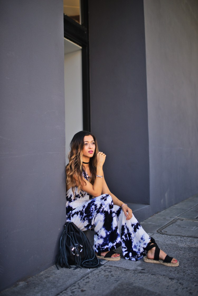 cuppajyo-sanfrancisco-fashion-lifestyle-blogger-lovproject-tiedye-jumpsuit-bohochic-streetstyle-anarchystreet-3