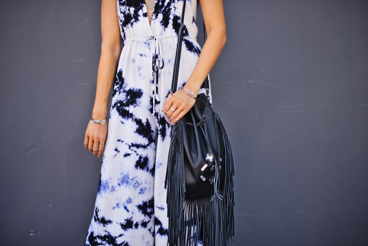 cuppajyo-sanfrancisco-fashion-lifestyle-blogger-lovproject-tiedye-jumpsuit-bohochic-streetstyle-anarchystreet-6