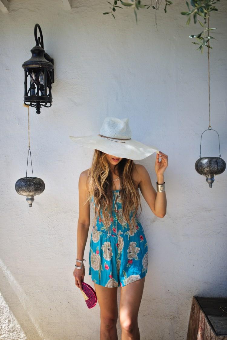 cuppajyo-sanfrancisco-fashion-lifestyle-blogger-palmsprings-korakiapensione-bohemian-bohochic-amusesociety-hemantnandita-koaswim-travelblogger-1