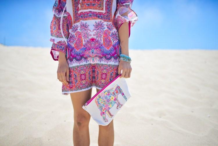 cuppajyo_sanfrancisco_california_style_fashionblogger_lifestyle_travelblogger_monterey_weekendgetaway_summerstyle_nanettelapore_resortstyle_swimwear_bohemian_5