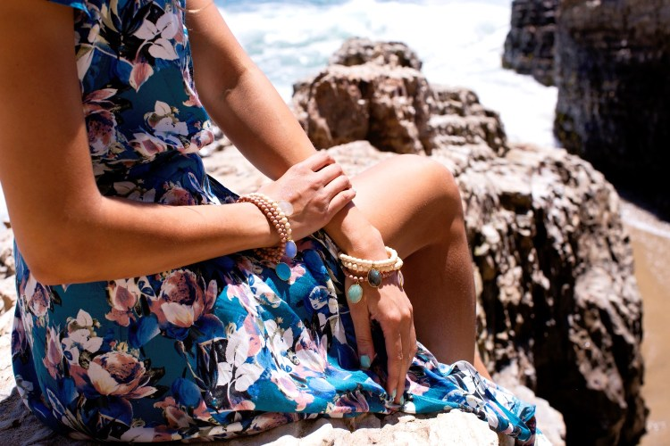 PERRU_P_JYO_xixpalms-maxidress-florals-ingwamelero_5