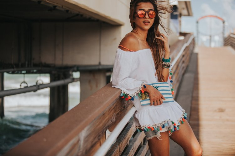 cuppajyo-sanfrancisco-styleblogger-chicwish--daniabeach-travelblogger-fashion-lifestyle-beachstyle-hiddenjeans-chrisramosphotography-southflorida-1