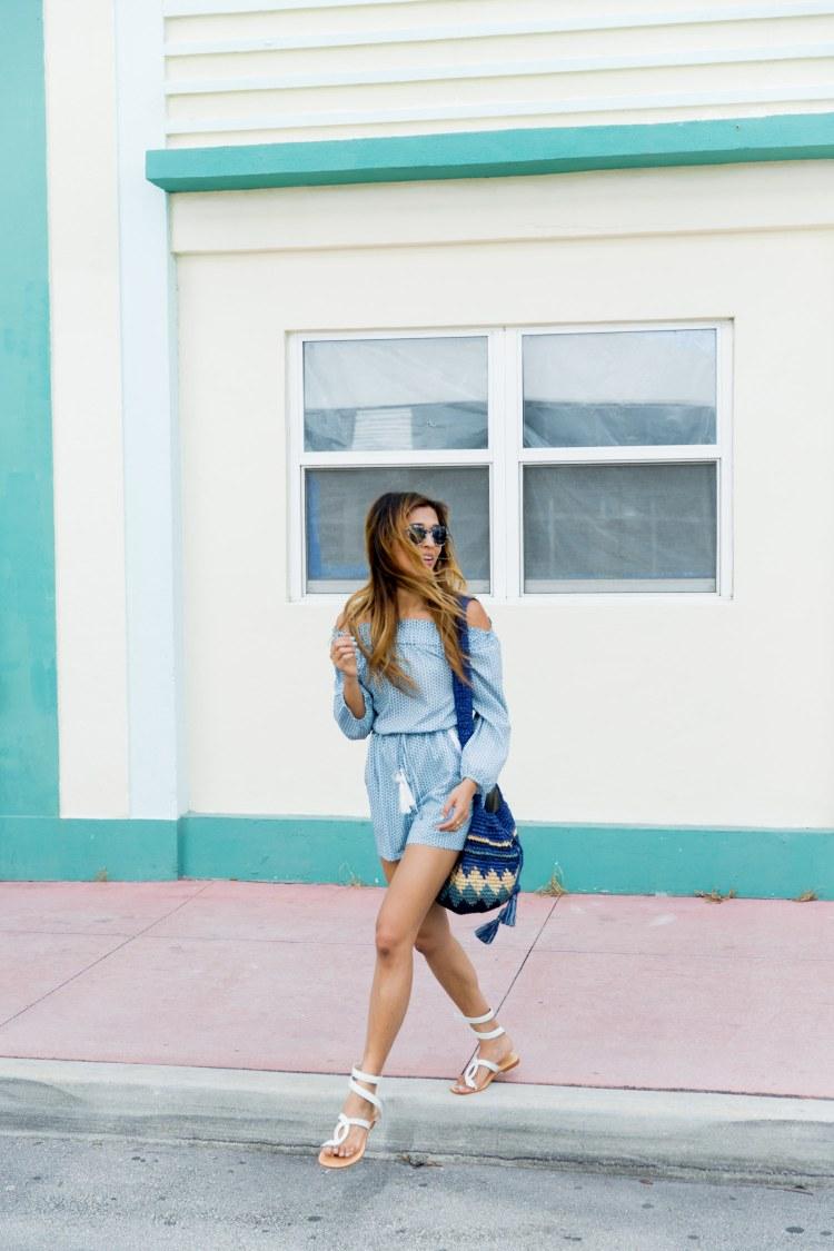 cuppajyo-sanfrancisco-styleblogger-travelblogger-fashion-lifestyle-beachstyle-miami-swimshow-swimweek-simplylively-streetstyle-vamastyle-5