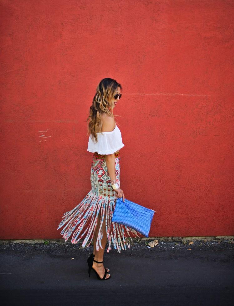 cuppajyo-sf-travel-fashion-lifestylle-blogger-rococosand-fromstxavier-fringeskirt-bohochic-raga-3