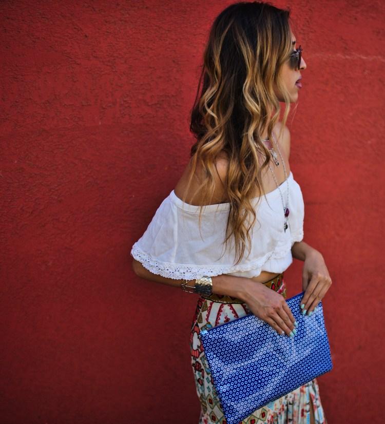 cuppajyo-sf-travel-fashion-lifestylle-blogger-rococosand-fromstxavier-fringeskirt-bohochic-raga-6