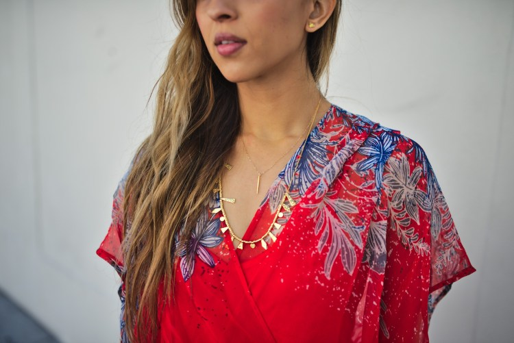 cuppajyo_fashion_travel_lifestyleblogger_ellamoss_redmaxidress_florals5