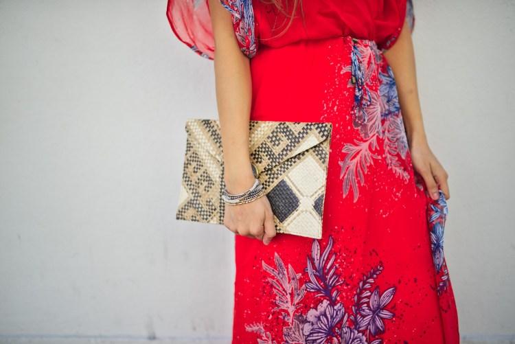 cuppajyo_fashion_travel_lifestyleblogger_ellamoss_redmaxidress_florals6