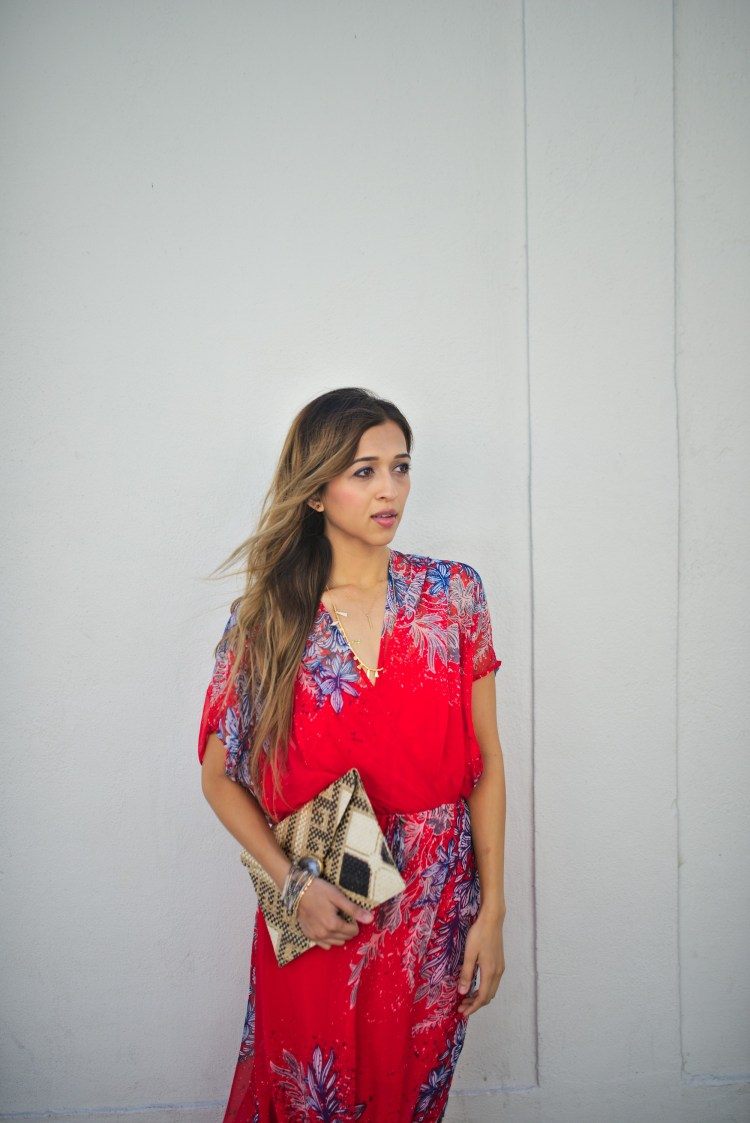 cuppajyo_fashion_travel_lifestyleblogger_ellamoss_redmaxidress_florals7