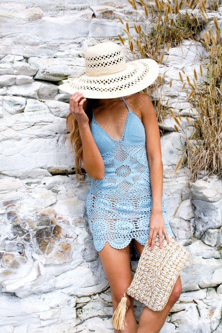 PERRU_P_JYO2_19_cuppajyo_styleblogger_travelblogger_sanfrancisco_santacruz_lisamaree_crochetdress_ljcdesigns_beachstyle_2