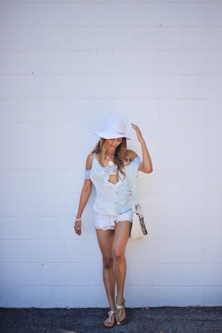 cuppajyo-sanfrancisco-styleblogger-streetstyle-gypsy05-sandiegohatcompany-laceshorts-tiedyecami-1