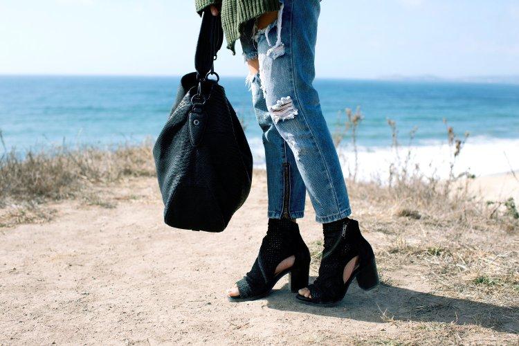 perru_p_jyo3_cuppajyo_travelblogger_fashionblogger_elliat_cozyfallvibes_baskecalifornia_2