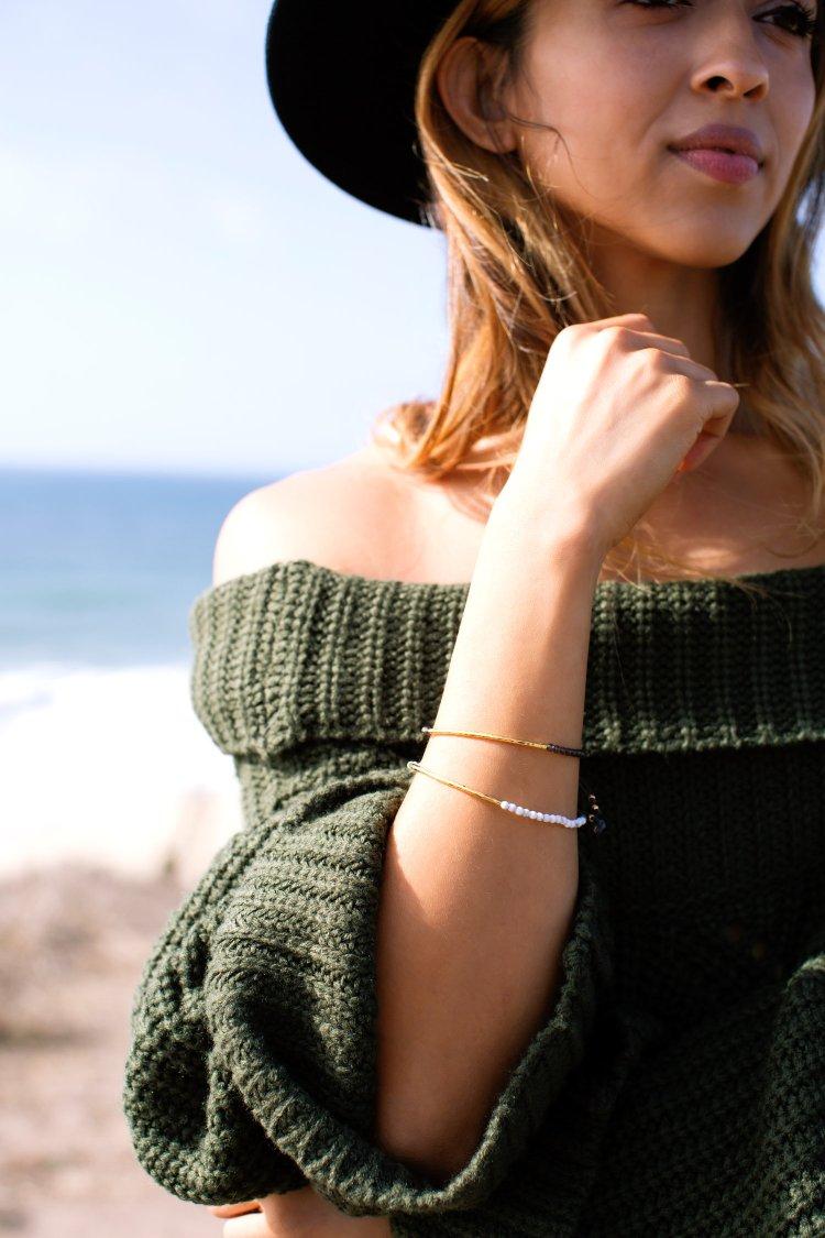 perru_p_jyo3_cuppajyo_travelblogger_fashionblogger_elliat_cozyfallvibes_baskecalifornia_7