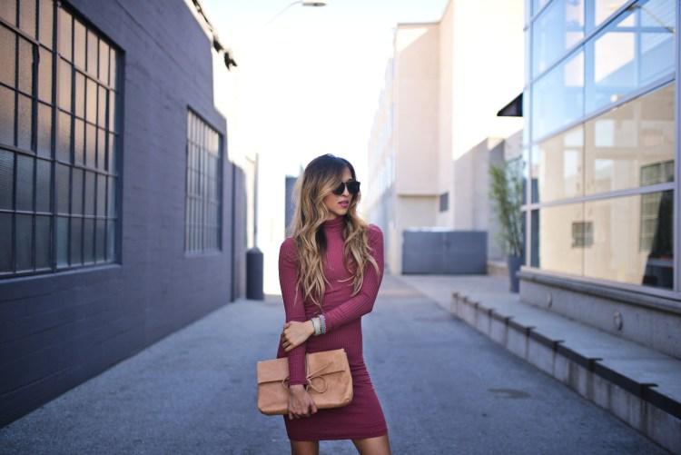 cuppajyo_sanfrancisco_bayarea_fashion_lifestyle_travelblogger_fallfashion_lulus_streetstyle_bodysondress_turtleneck_rustyrose_laceupbooties_4