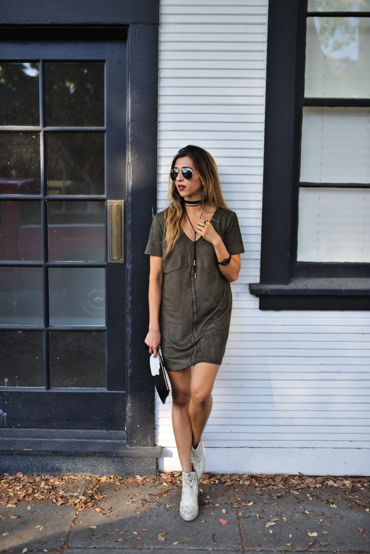 cuppajyo_sanfrancisco_bayarea_fashion_travel_lifestyleblogger_blackswanclothing_streetstyle_fallfashion_suededress_ljcdesigns_calfhairbooties_extrafinefootwear_1