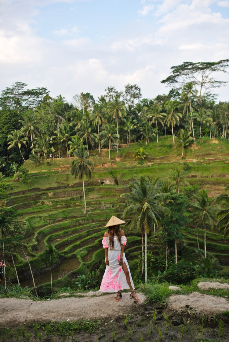 cuppajyo_travelblogger_fashion_lifestyle_bali_ubud_pampeloneclothing_soludos_maxidress_1