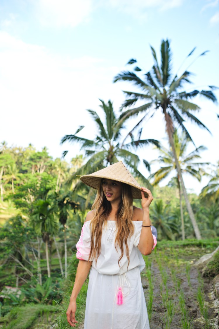 cuppajyo_travelblogger_fashion_lifestyle_bali_ubud_pampeloneclothing_soludos_maxidress_2