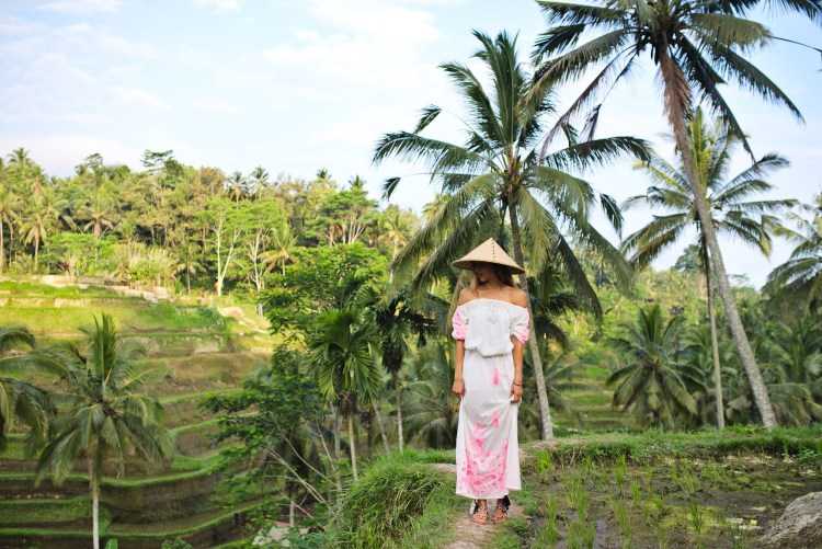 cuppajyo_travelblogger_fashion_lifestyle_bali_ubud_pampeloneclothing_soludos_maxidress_5