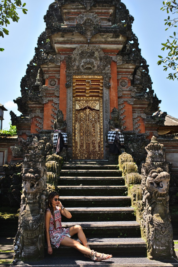 cuppajyo_travelblogger_fashion_lifestyle_bali_ubud_travelguide_8