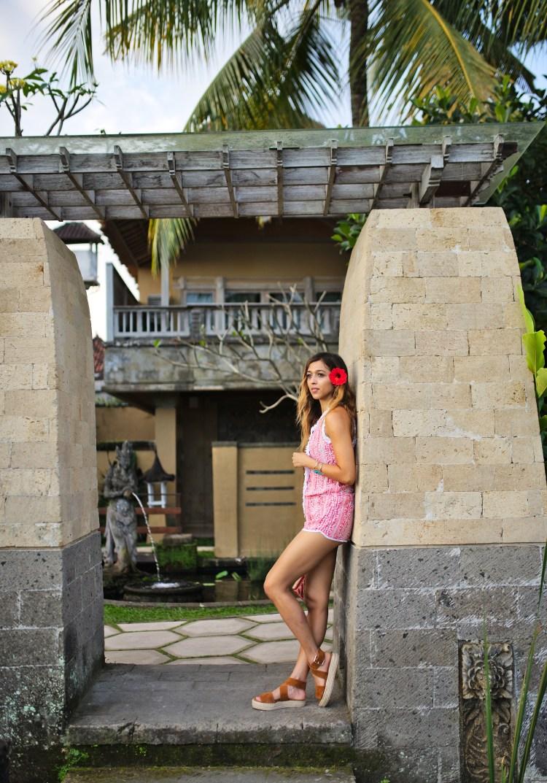 cuppajyo_travelblogger_fashion_lifestyle_bali_ubud_wapadiume_resortstyle_poupettestbarth_lulifama_oneillwomens_palmarosa_resortstyle_12
